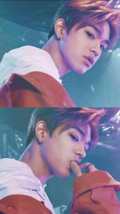 Lucas (nct u) Nct 127, Lucas Nct, Winwin, Taeyong, Jaehyun, K Pop, Oppa Gangnam Style, Sm Rookies, Fandom