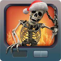 FxGuru Movie FX Director 2.10.3 APK  MOD Entertainment Games