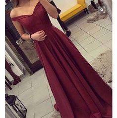 Kalp yaka abiye elbise Sml  bedenler  Atlas  kumaş Fiyat 110 TL  Sipariş  WhatsApp//05356996299 #özelelbise #onay #öyküserter #addid #abiye #mezuniyetbalosu #mezuniyetelbisesi #mezuniyet #aycanvaris #özeltasarim #kınalık #kırmızıelbise #kınaelbisesi #nişanelbisesi #nişanlık #düğün #davetelbisesi http://turkrazzi.com/ipost/1519065060579700001/?code=BUUzZ_Oj20h