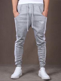Men/'S Under Armour Sportstyle Wind Pants Pantaloni Pantaloni Sportivi S M L XL