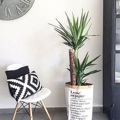 Inspiration #mydecopassion #inspiration #natamelie #looknatamelie #lesacenpapier #deco #decoration #design #home #homesweethome