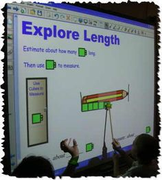 SMARTBoard resources by the ton!