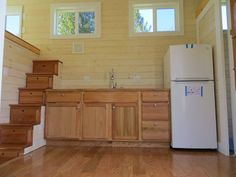 http://www.tinyhouseliving.com/i-love-the-stairs-in-the-home-run-by-brevard-tiny-house/