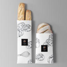 Ole' x MIXC Flavour Collaboration, Design