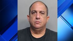 #Cop #impersonator busted pulling over detective in unmarked #car...
