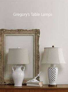 Browse our beautiful lighting ranges with matching table lamp, floors lamp and fittings. Also shop our bulbs and lighting accessories. Curtain Fabric, Curtains, Capri, Entryway Tables, Blinds, Lamps, Table Lamp, Mirror, Lighting