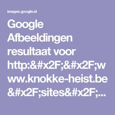 Google Afbeeldingen resultaat voor http://www.knokke-heist.be/sites/default/files/resize/uploads/photos/news/gezond-eten-op-reis-250x276.jpg