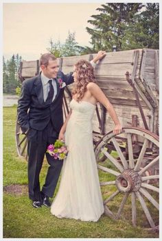 country wedding photography ideas - Google Search