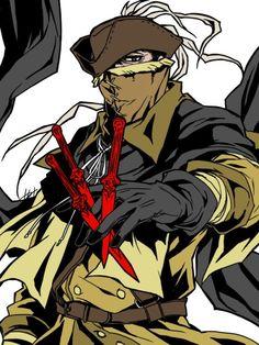 Art of Bloodborne Bloodborne Characters, Bloodborne Art, Fantasy Characters, Character Art, Character Design, Horror Drawing, Soul Game, Dark Souls Art, Old Blood