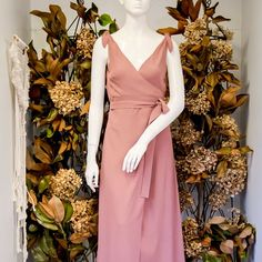 Made in Auckland NZ for contemporary free-spirited women, JRA bridesmaid dresses transcend occasion and season with timeless pieces and bespoke design services. Free Spirited Woman, Made Clothing, Bridesmaid Dresses, Wedding Dresses, Custom Dresses, Auckland, Occasion Dresses, Beautiful Dresses, Wrap Dress