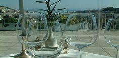 Hotels In Lisbon –Tivoli Lisboa. Hg2Lisbon.com.