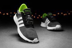 Hallo Liebe Kunde !!! Wenn Sie orginelle Schuhe mögen, können Sie bei uns sie finden. Super Schuhe mit den super Preisen. Für Damen und Männer  #Puma #NIke #Adidas #Männer #Damen #Kunde #Schuhe