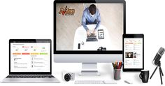 Official JVZoo Training For Online Business Being Released - http://viralpicts.com/official-jvzoo-training-online-business-released/