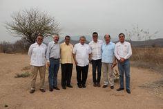 Al respecto, el ingeniero José Juan Domínguez López, titular de la SCOP, afirmó que el gobierno estatal coadyuva con el Poder Judicial en la implementación del NSJP, proporcionando la infraestructura ...