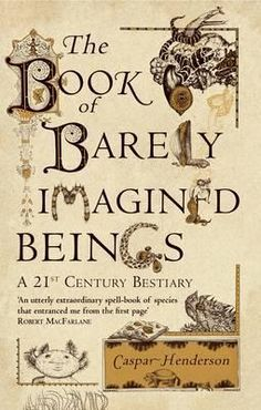 Pdf books file prisoners of geography pdf epub mobi by tim the book of barely imagined beings fandeluxe Gallery