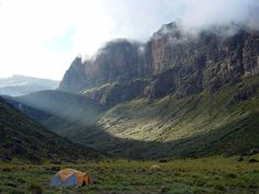 Great Rift Valley From Space   Rift Valley . unknown. Photograph. Wilderness Inquiry, Kenya. Comp ...