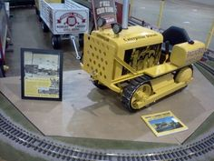 Custom Pedal Crawler. Pedal Tractor, Pedal Cars, Kids Ride On, Minis, Tractors, Lawn, Wheels, Frames, Bicycle