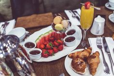 KenzaZouiten_fw_breakfast-4