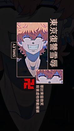 2160x3840 Wallpaper, Wallpaper Telephone, Wallpaper Animes, Anime Wallpaper Phone, Cool Anime Wallpapers, Animes Wallpapers, Cool Anime Pictures, Cute Anime Pics, Desenhos Clash Royale