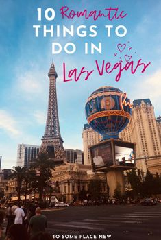 Las Vegas Things to do in February Romantic Things to do in Las Vegas for Couples Travel Usa, Travel Tips, Travel Destinations, Las Vegas Vacation, Couples Vacation, Romantic Things To Do, Romantic Getaways, United States Travel, Travel Couple
