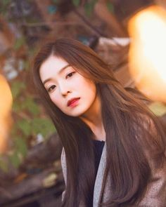 Photo album containing 25 pictures of Irene, Seulgi Red Velvet アイリーン, Red Velvet Irene, Seulgi, Kpop Girl Groups, Kpop Girls, Ulzzang Girl, My Girl, Korea, Long Hair Styles