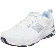 New Balance Women's WX856 Training Shoe « MyStoreHome.com – Stay At Home and Shop