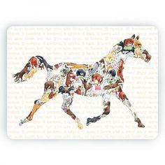 62fb668ee 22 best Equestrian Signs images in 2019 | Wood Signs, Wooden plaques ...