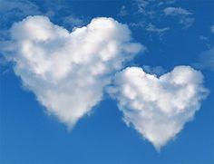 Valentijn dag, de dag om te zeggen dat ik zo blij ben met jou!
