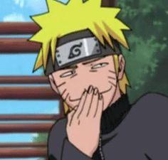 EEhhhh ok Naruto? Naruto Uzumaki, Anime Naruto, Naruto Cute, Boruto, Sasuke, Naruto Wallpaper, Anime Meme Face, Animé Fan Art, Funny Naruto Memes
