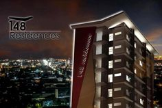148 Residences Cebu by RealEstateOfCebu