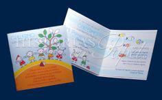 #InvitacionesPrimeraComunión #InvitacionesBautizo #HistoriasEnPapel #Eventos #Familia #Niños #Bebés #EventosPrivados #CelebracionesFamiliares #Invitaciones
