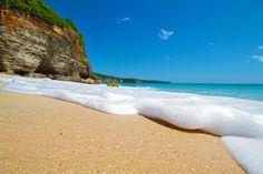 Surf Trip na Indonésia - Por Ismael Passos