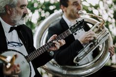 Dixie Band Tuscany for wedding and events in Italy - Music&Co. Wedding Country, Country Chic, Corporate Events, Tuscany, Photo Credit, Cocktail, Band, Studio, Music