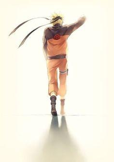 Goodbye, my precious anime hero :') I'm gonna ignore whatever happens in Gaiden and stick to the real manga and Naruto: Shippūden 'cause Boruto is a joke Naruto Uzumaki Shippuden, Boruto, Wallpaper Naruto Shippuden, Madara Uchiha, Naruto Wallpaper, Gaara, Kakashi, Narusaku, Naruhina