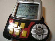 Beatmania Pocket Go Nagai Mazinger Z