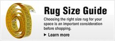 The Rug House provides durable and long- lasting rubber mats which are  ideal hard wearing solutions for door mats, commercial entrances, various rooms, staircases or often used spaces.