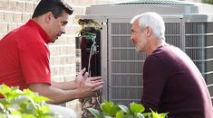 A delay in air conditioning repair can lead to increased electricity bills and a waste of energy. http://www.myacandheat.com
