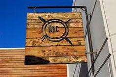Arc Food and Libations - Costa Mesa