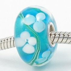 http://www.amazon.com/Japanese-Cerulean-Glass-Bead-Bracelets/dp/B006NNL8HW/ref=sr_1_179?m=AL8QPEGLB47YW&s=merchant-items&ie=UTF8&qid=1392232088&sr=1-179