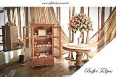 Ambiente sofisticado, espaços bem organizados, flexíveis e bem estruturados. Venha nos conhecer!  (11) 2076-9919  www.buffettulipas.com.br