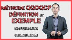 Méthode QQOQCP : Définition et Exemple Commercial Amélioration Continue, Motivation, Project Management, Marketing, How To Plan, This Or That Questions, Business, Action, Inspiration