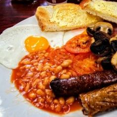 Best hangover foods from around the world - Lonely Planet