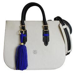 DIVINA CASTIDAD HANDBAGS | NEW ARRIVALS Lovely Bag