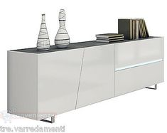 All Categories - Browse and Discover Dinning Room Cabinet, Dinning Room Buffet, Living Room Cupboards, Credenza Moderna, Modern Credenza, Sideboard, Crockery Cabinet, Buffet Cabinet, Kitchen