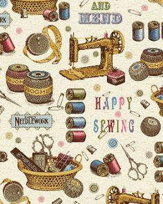 zapatitos de tela, patchwork Tenerife, clases patchwork, Güimar, telas, notton, bolsos guimar: Telas a partir del lunes...