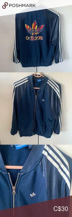 Best Zip Up 9 Adidas ImagesUp Jackets edCBxor
