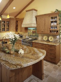 English Country Style Decorating Design, Pictures, Remodel, Decor and Ideas - page 10