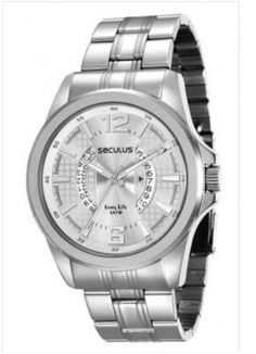 bf4da922fb6 51 melhores imagens de Relógios Top de Preço!