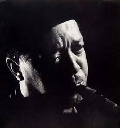 LESTER YOUNG with Count Basie