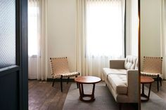 Grupo Habita Launches Two Sister Hotels In Chicago   Yellowtrace